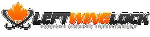 NHL Starting Goalies & NHL Line Combinations & Fantasy Hockey Draft Kit | leftwinglock.com | Fantasy Hockey Intelligence